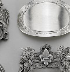 Wedding & Engraveables
