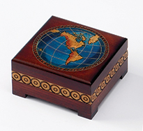 <div>World Map Box</div><div><br></div>